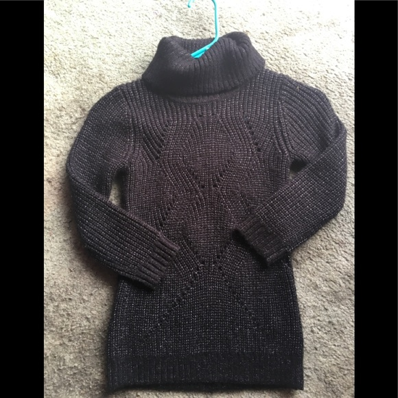 H&M Other - Barely used sweater